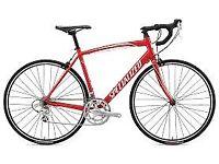 Bike wanted buy bike buying bike
