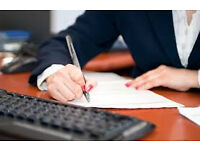 Membership Secretary Administrator Required - West London - 5 Days a Week