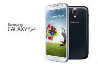 BRAND NEW SAMSUNG GALAXY S4 $309 WIND & MOBILICITY IN THE BOX