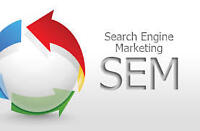 Search Engine Marketing Service - Free Management Service