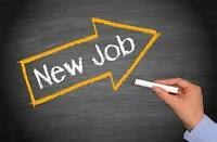 Start a NEW JOB TODAY!!  Call 519-914-5366
