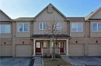 Newer Freehold Townhomes From 279,900.00