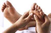 Stressed/Inflammation/Low Energy? Reflexology can Help!