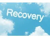 24/7 emergency breakdown recovery service