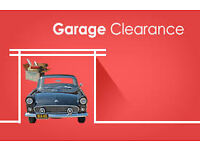 07939187450 WASTE COLLECTION JUNK CLEARANCE DISPOSAL RUBBISH COLLECTION