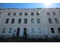 Luxury student 1 or 2 bedroom flats