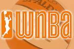 wnbagals