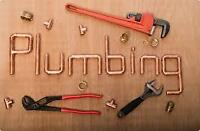 Root to Roof Plumbing & Heating repair and services.
