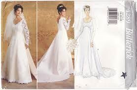 Kate Middleton look-alike Wedding Dress Port Lincoln 5606 Port Lincoln Area Preview