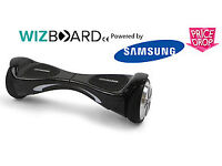 Brand New in box Official Wizboard powered by Samsung £100