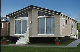 Luxury Lodge Dymchurch Kent 2 Bedrooms 6 Berth Delta Canterbury 2018 New Beach