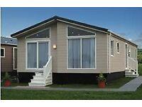 Luxury Lodge Dymchurch Kent 3 Bedrooms 6 Berth Delta Stratford 2015 New Beach