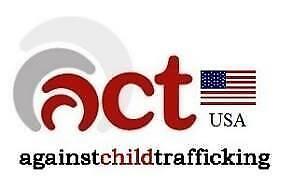 Against Child Trafficking USA