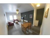 Liverpool - Fully Licensed and Managed 8 Bed HMO - Click for more info