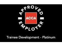 2 DAYS VAT TRAINING SYSTEM/EXCEL BASED CASH/ACCRUAL SCHEME FOR SERVICE RETAIL & CIS WAS £600 NOW 300