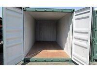 Storage unit, 20ft container, self storage, cheap storage