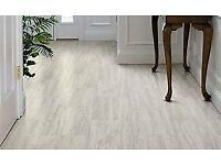 Laminate Flooring / Carpet Supply And Fit
