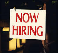 Powerful Expanding Industry Hiring Now!!!