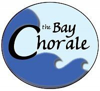 The Bay Chorale - New Members Welcome