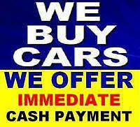 DOLLARS MAN BUY 4 U JUNK/SCRAP/CARS-VANS-SUV-TRUCKS-$$