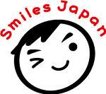 Smiles Japan
