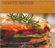 Wanted: Whitewater Cooks Cookbooks