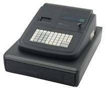 NEW Cash Registers at Warehouse Prices - Fully Programmed! Hunters Hill Hunters Hill Area Preview