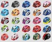 Fahrrad Helm