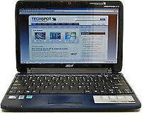 Acer 11.6 inch Netbook Mini Laptop