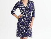 Banana Republic Dress Petite XS