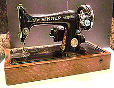 Sewing machines all brands. Singer, Kenmore viking  brother Elna