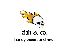 Iziah & Co, harley escort. Kellyville Ridge Blacktown Area Preview