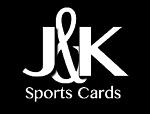 jandksportscards