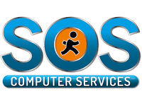 Computer Repair & Services Covers Glasgow and surrounding