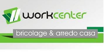 WORK CENTER s.a.s