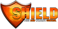 Extermination needs? SHIELD has pest control covered!