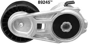 DAYCO 89245 AUTOMATIC BELT TENSIONER