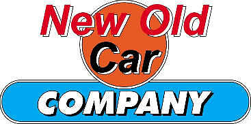New Old Car Company