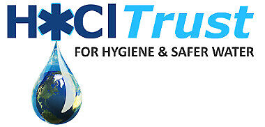 HOCl Trust for Hygiene and Safer Water