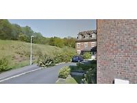 3 Bed 3 Bath Townhouse in Scenic setting available for rent in Bury BL8