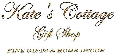 Kate's Cottage Gift Shop