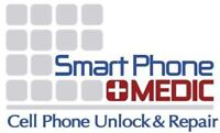 SMARTPHONE MEDIC | SALES - UNLOCKING - REPAIRS