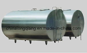 Tanks cooling tanks upto 500000 litres