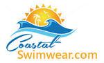 Coastal Swimwear