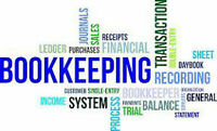 Bookkeeping Specialist