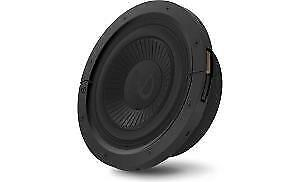 "New unused 8"" Infinity Reference Subwoofer"