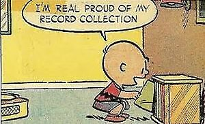 ***LOOKING TO BUY RECORDS, ALBUMS, LP's***