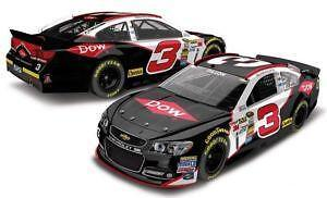 Nascar Collectibles Ebay
