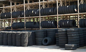 Used WINTER tires BLOWOUT SALE!70%-85% tread left!FREE INST.&BAL