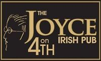 Joyce on 4th is Hiring all FOH Positions